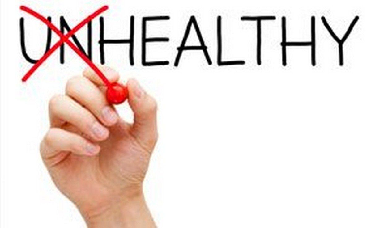 Η διατροφή και η σημασία της για τις χρόνιες παθήσεις