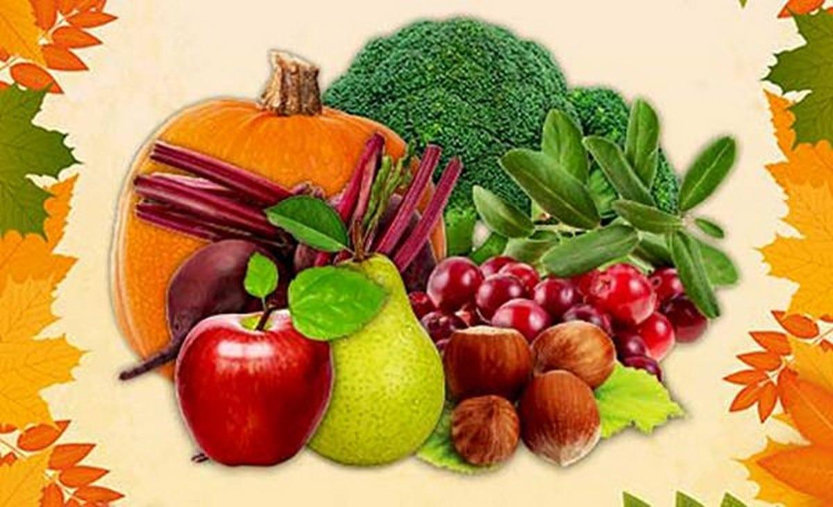bann-fruits