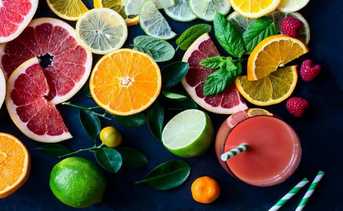 αλκαλική διατροφή pH