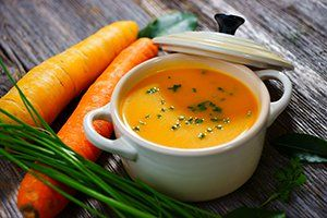soup_300x200.jpg