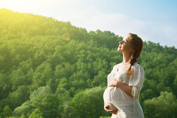 63c92d377ce9 Εγκυμοσύνη και συμπληρώματα διατροφής