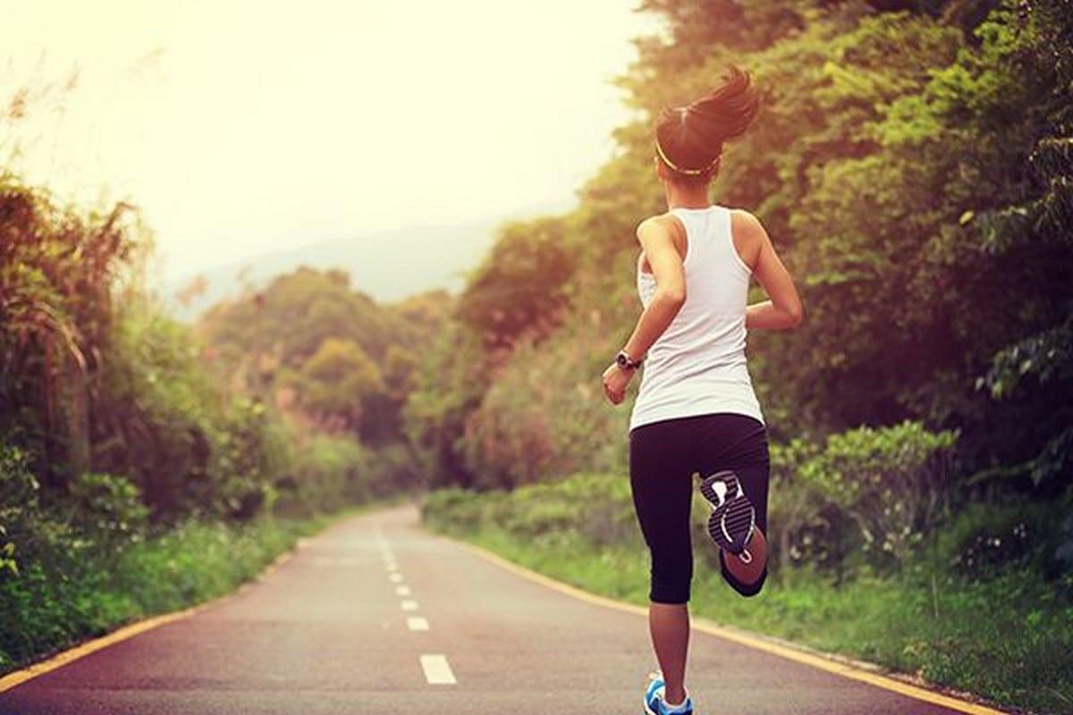 Ο ρόλος των αμινοξέων στην αθλητική απόδοση