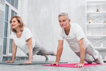 osteoporosh