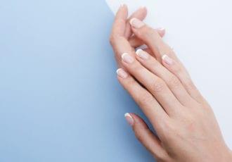 dry_hands