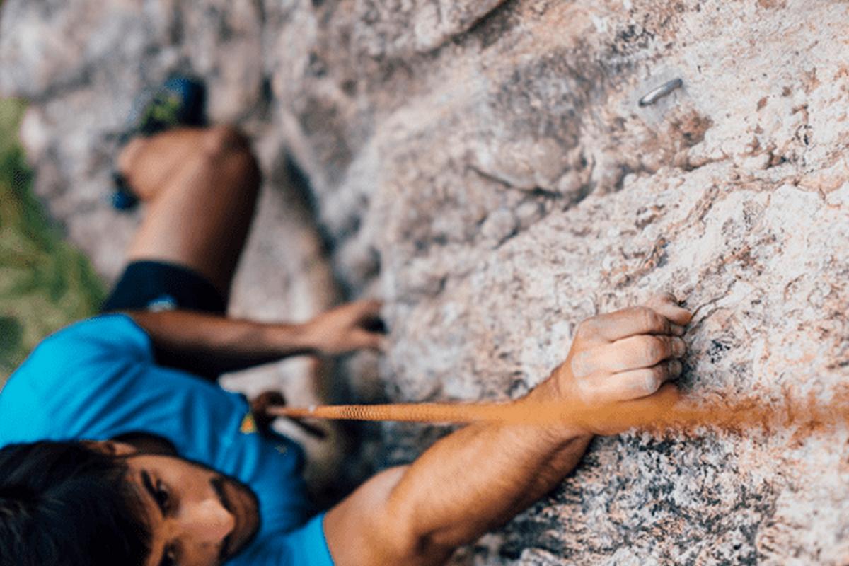 Cordyceps for endurance sports and energy
