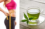 Μύθοι και αλήθειες για το πράσινο τσάι
