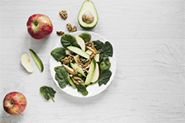 What are phytosterols?