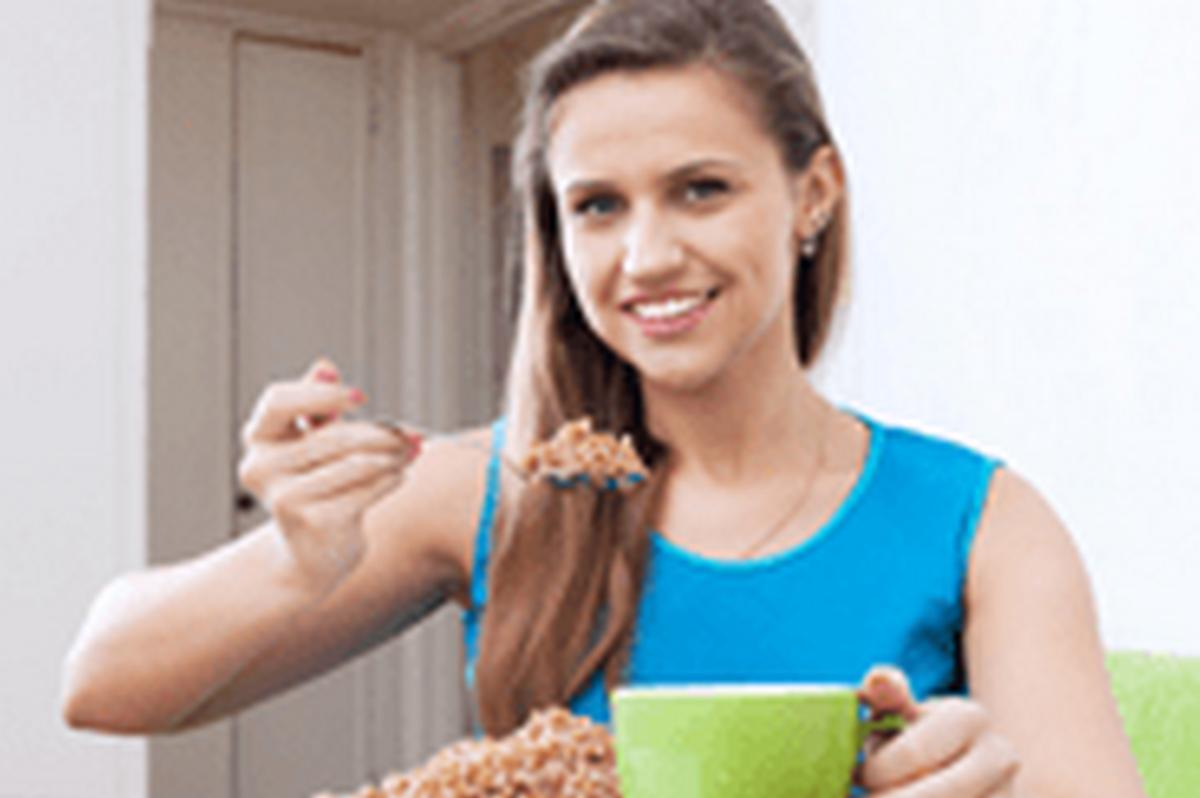 Φαγόπυρο – ιδιότητες, πως μπορεί να ωφελήσει την υγεία;
