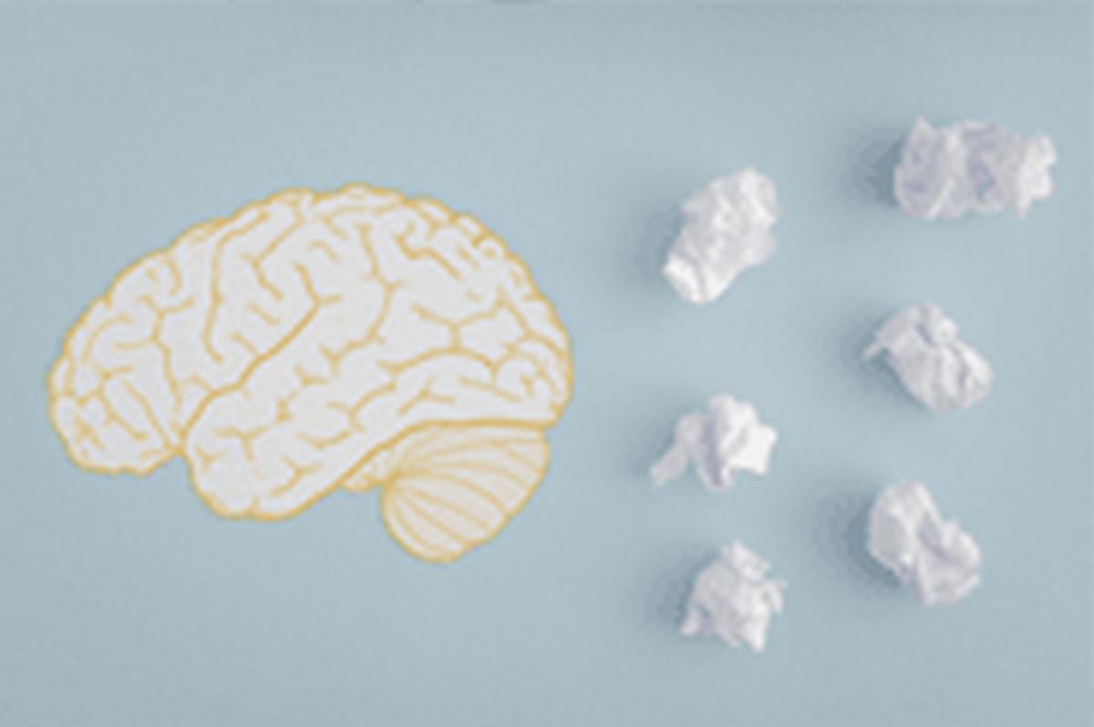 5+1 Μυστικά για προλάβετε την άνοια και το Alzheimer