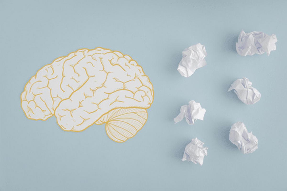 5+1 Μυστικά για να προλάβετε την άνοια και το Alzheimer