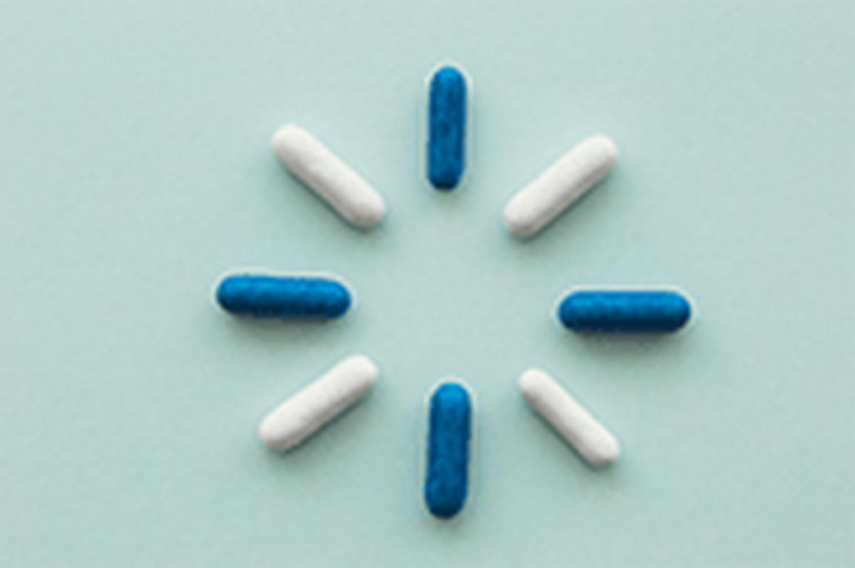 Όλα όσα πρέπει να γνωρίζεις για τη Βιταμίνη Β1