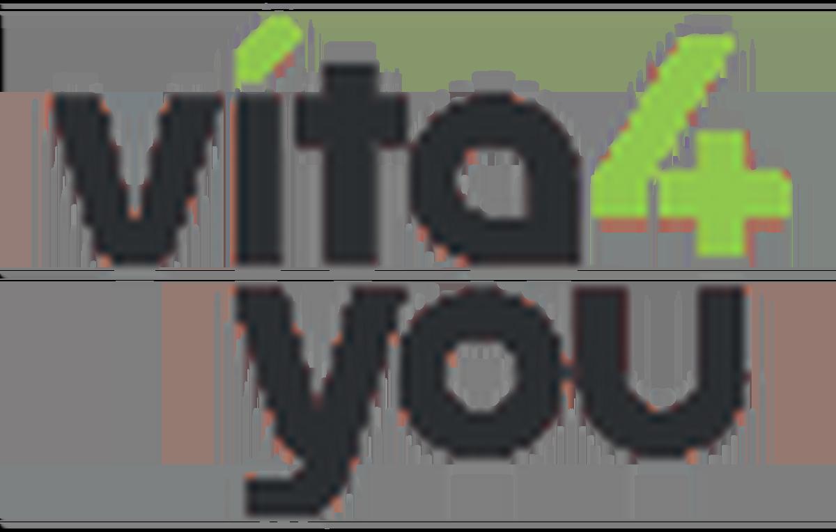 Συντακτική Ομάδα Vita4you