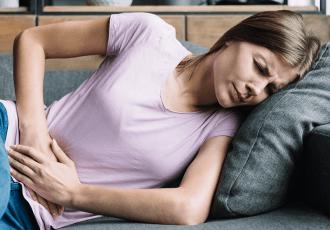 proeminopausimin