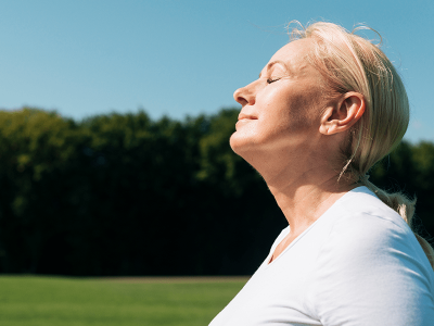 βγαίνω με μια γυναίκα στην εμμηνόπαυση. Πώς να δημιουργήσω τη δική μου ιστοσελίδα γνωριμιών