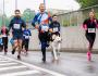 marathonquotes