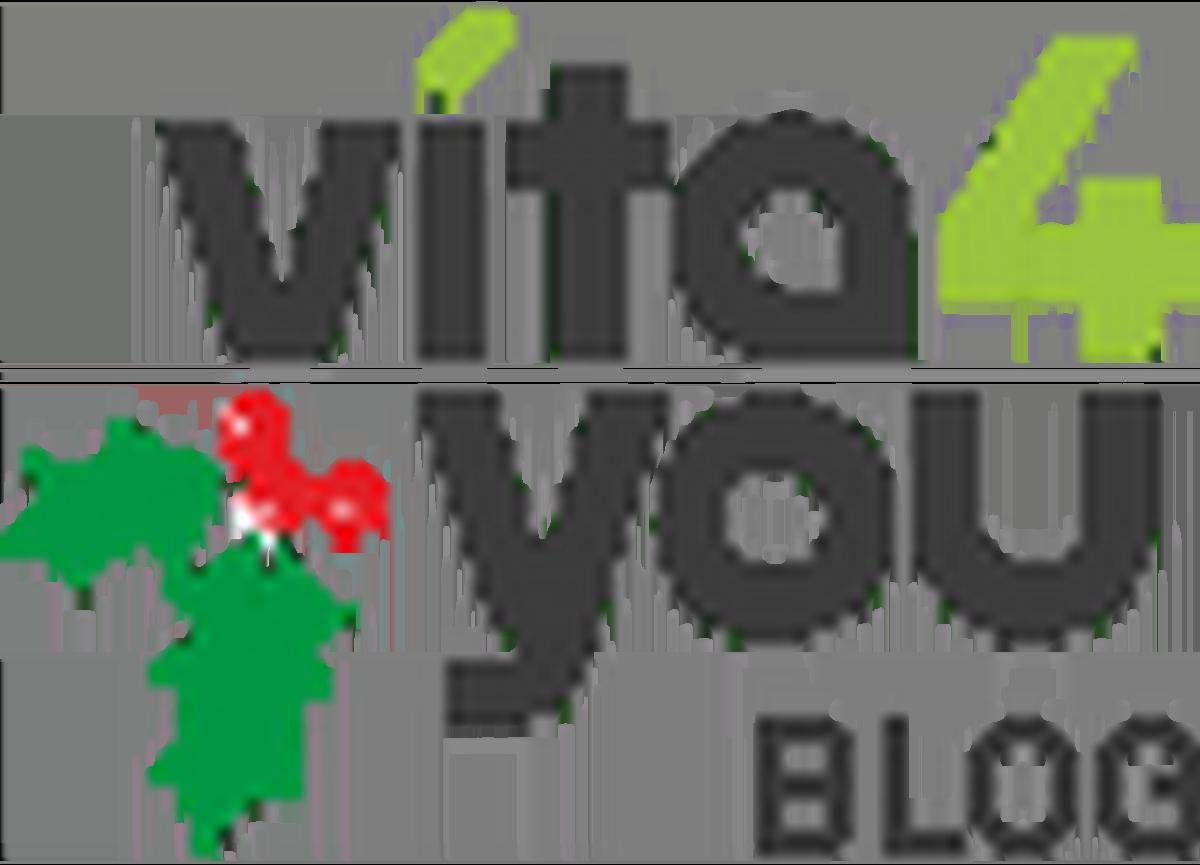 blog Vita4you