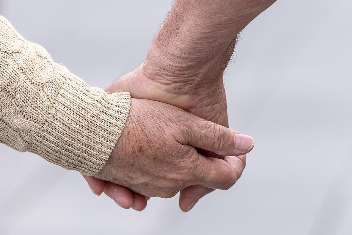 reumatoeidis_arthritida