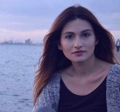 Ιωάννα Λέφα