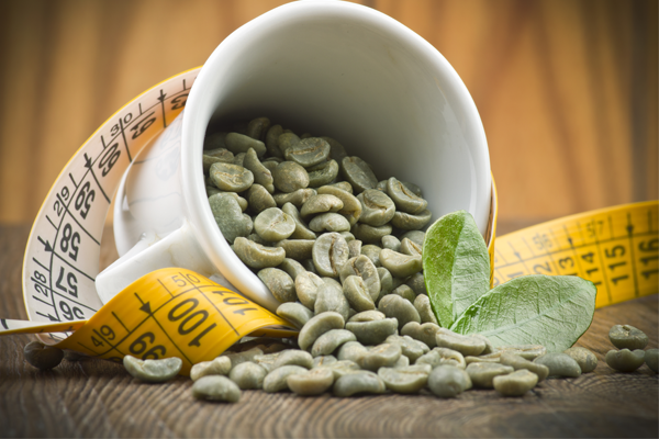 green_coffee__slimming.png