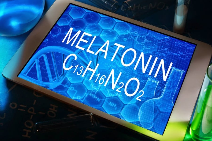 melatonin_4_low_600x400.jpg