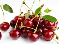 cherry---vyssino