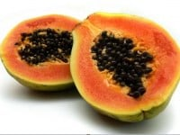 papaya---papagia