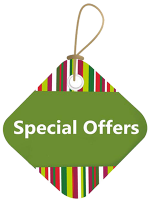 special-offers2