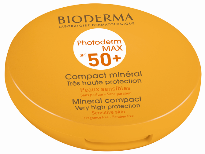 Bioderma Photoderm Max Compact SPF50 10 gr