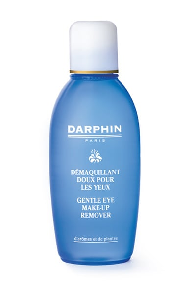 Darphin Gentle eye make-up remover with rose & cornflower 150 ml