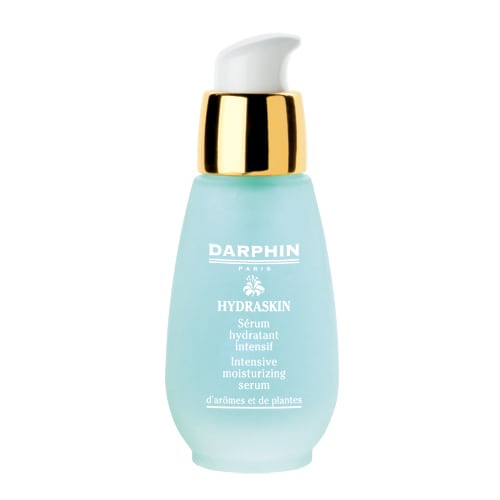 Darphin Hydraskin skin hydrating serum 30 ml