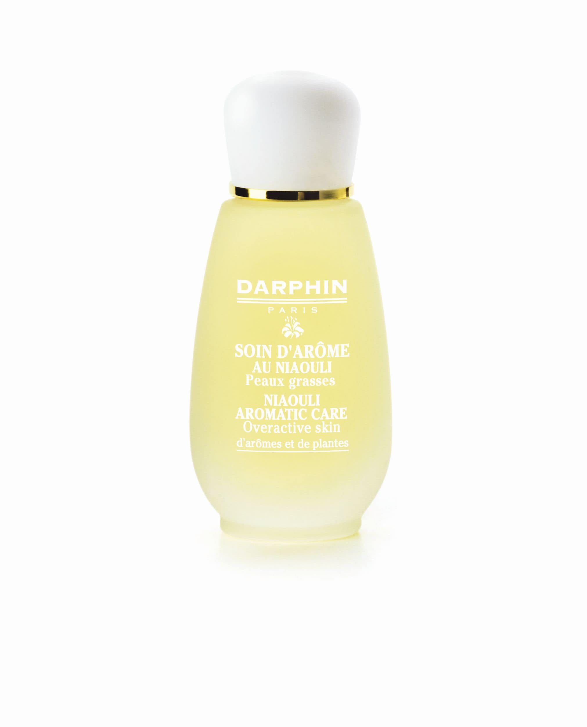 Darphin Niaouli aromatic care 15 ml