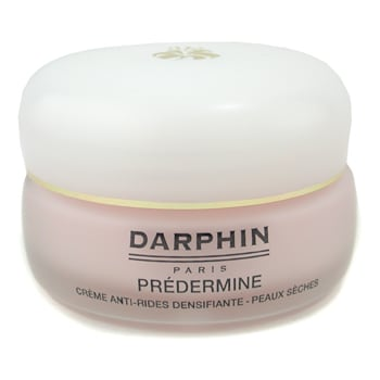 Darphin Predermine Densifying anti-wrinkle cream Dry Skin 50 ml