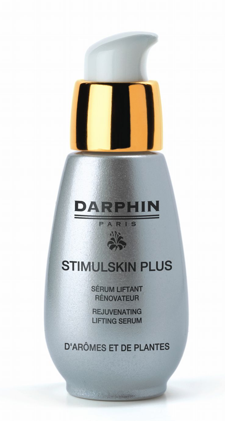 Darphin Stimulskin plus rejuvenating lifting serum 30 ml