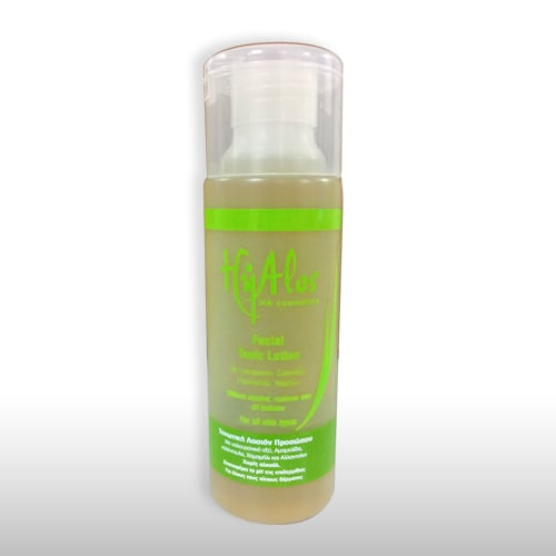 Hyalos tonic lotion 250 ml