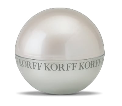 Korff Perlessence Face Night Cream Light Effect 50ml
