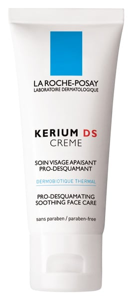 La Roche Posay Kerium DS cream 40 ml