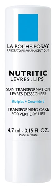 La Roche Posay Nutritic Lips 4,7 ml