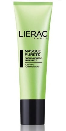 Lierac Masque Purete 50 ml