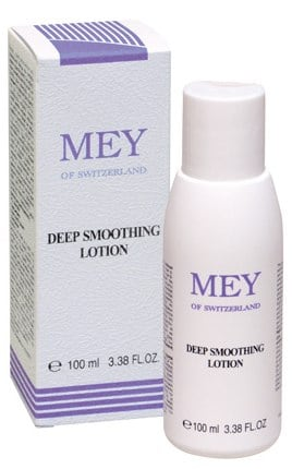 Mey Deep Smoothing Lotion 100 ml