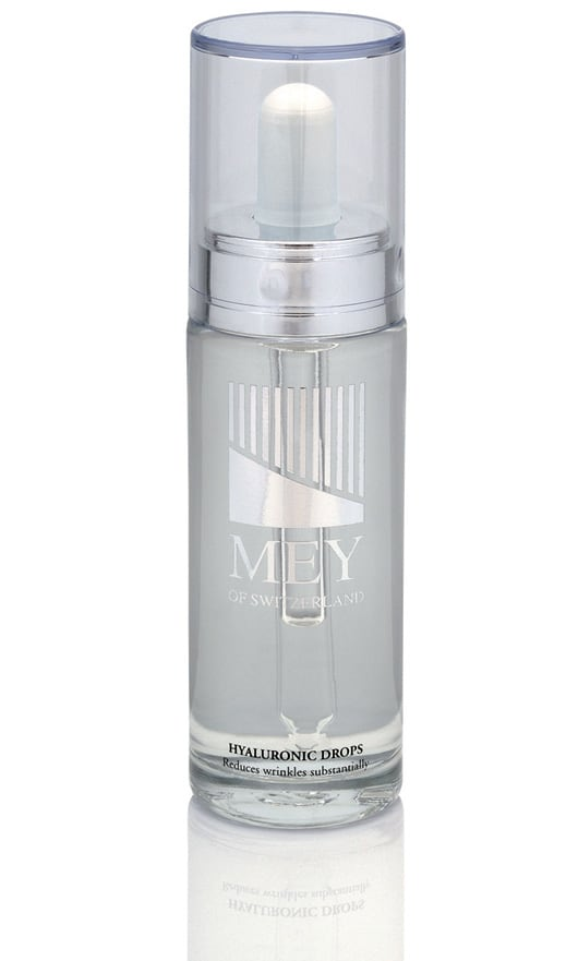 Mey Hyaluronic Drops 30ml