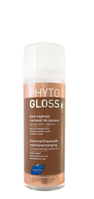 Phyto Phytogloss Noisette 145 ml
