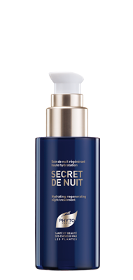 Phyto Secret de nuit 75 ml