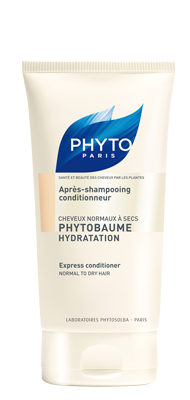 Phyto Phytobaume Hydratation 150 ml