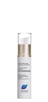Phyto Phytokeratine Serum 30 ml