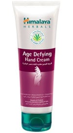 Himalaya Age Defying Hand Cream 50 ml