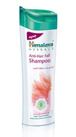Himalaya Anti-Hair Fall Shampoo 200 ml