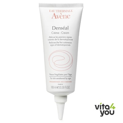 Avene Denseal Cream 100 ml