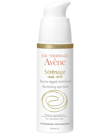 Avene Senerage eyes 15 ml