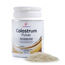 ZeinPharma Colostrum Powder 100 gr