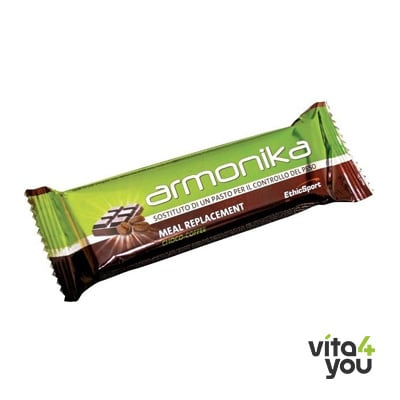 EthicSport Armonika bar 60 gr